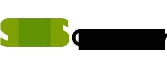 logo sms gateway romania