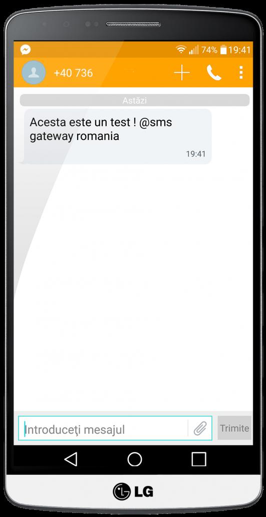 sms-gateway-mesaj-primit