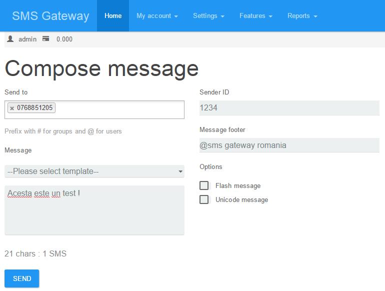 sms-gateway-trimite-mesaj2