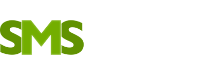sms gateway logo